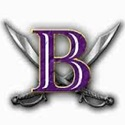Belton High School - 8th Grade FB