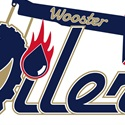 Valentino Hernandez Youth Teams - Wooster Oilers