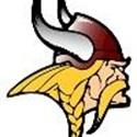 Voorhees Jr. Vikings - JSFC - Jr. Vikes