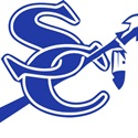 Sapulpa High School - Boys' Varsity Basketball