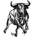 Martin County West High School - Boys' Varsity Basketball