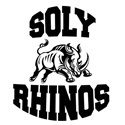 Gil Bertoli Youth Teams - Soly Rhinos