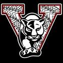 Vista Pop Warner - Palomar PW - 2016 Junior Varsity Panthers