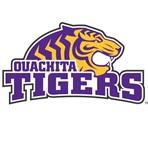 Ouachita Baptist University - Mens Varsity Football