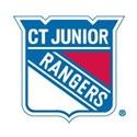 Connecticut Jr Rangers - Connecticut Jr Rangers Ice Hockey