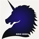 Keio Senior High School - Boys' Varsity Football