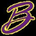 Bellbrook High School - Girls' Varsity Volleyball