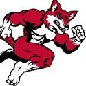 Hartsville High School - Boys' Varsity Basketball