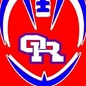 Oak Ridge High School - ORHS VARSITY FOOTBALL