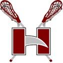 Hillgrove High School - Boys Varsity Lacrosse
