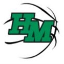 Hill-Murray High School - Boys' Varsity Basketball