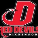 Dickinson College - Girls' Volleyball