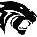 Delta High School - Boys Varsity Football