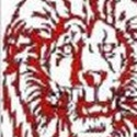 Alief Taylor High School Logo