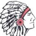 Everett High School - Boys' Varsity Basketball