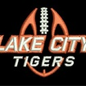 Lake City High School Logo