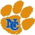Newton County High School - Boys Varsity Football