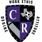 Cedar Ridge High School - Cedar Ridge Boys' Varsity Soccer