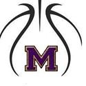 McClain High School - Boys Varsity Basketball