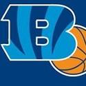 Blaine High School - Girls Varsity Basketball