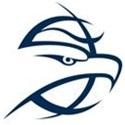 Messalonskee High School - Girls' Varsity Basketball