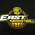 Fort Zumwalt East High School - Fort Zumwalt East Boys' Varsity Basketball