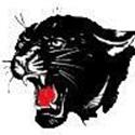 Goreville High School - Goreville Boys' Varsity Basketball