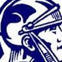 McDowell High School - Boys' Varsity Basketball
