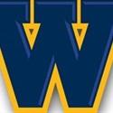 Warren High School - Skill Workouts