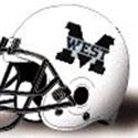 Millard West Jr. Wildcats - MYFL NE - Jr Wildcats