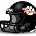 Farmington High School - Farmington Tigers Football