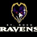 ST. ROCH - ST. ROCH Football