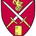 St. Paul's School - Boys' Varsity Squash
