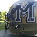 Mt. St. Joseph Academy High School - Boys Varsity Football