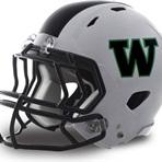Webber International University - Mens Varsity Football