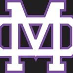 Mission Oak High School - Mission Oak JV Football