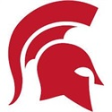 Simley High School - Boys Varsity Football