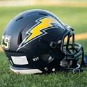 Chattanooga Christian High School - Boys Varsity Football