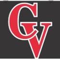 Caney Valley High School - Caney Valley Girls' Varsity Basketball