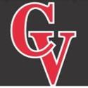 Caney Valley High School - CV Lady Trojans