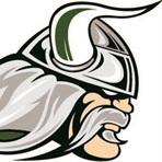 Palo Alto High School - Boys Frosh Soph Football
