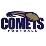 Penn Manor High School - Boys Varsity Football