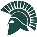 Spring Branch MSA - F Spartans