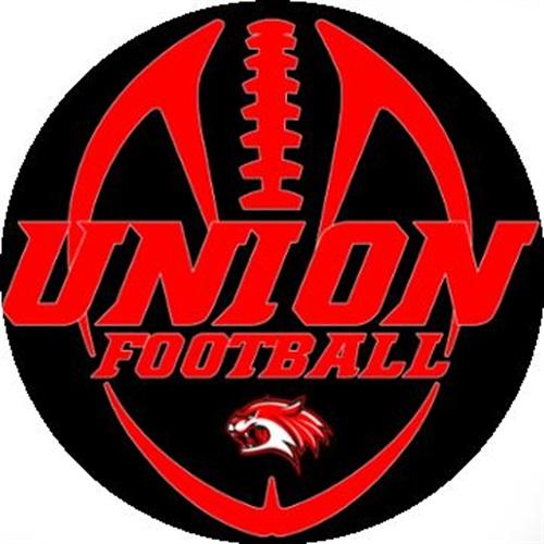Union High School - Union Varsity Football