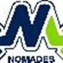 Montmorency College - Mens Varsity Football