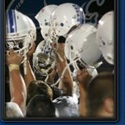 Springboro High School - Boys Varsity Football