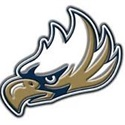 St. Dominic Savio Catholic High School - Eagles - Varsity