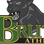 Bruton High School - Boys Varsity Basketball
