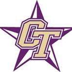 Chisholm Trail High School - Mens Varsity Football
