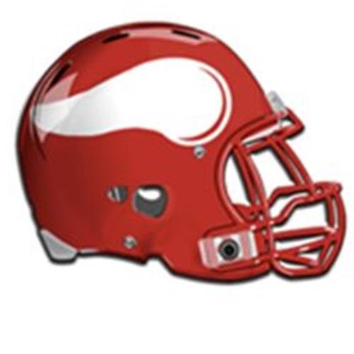 Dulles High School - Boys Varsity Football